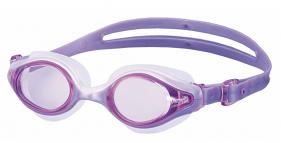 V820 View Selene Goggles