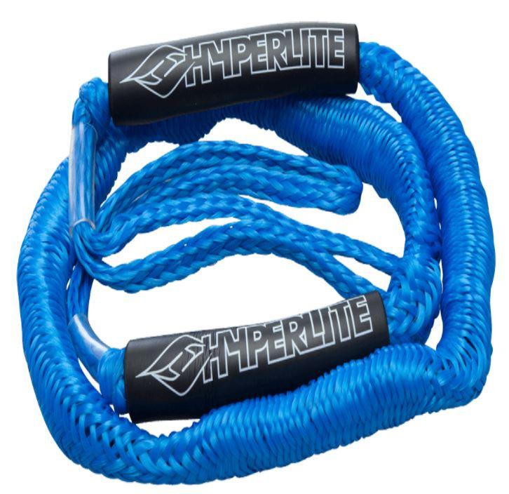 Hyperlite 5' Bungee Dock Tie Rope