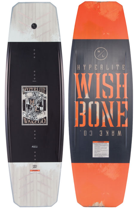 Hyperlite Wishbone '19