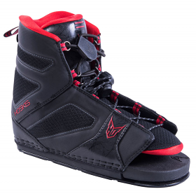 HO Freemax Mens Boot DC