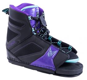 HO Ladies Freemax Boot '18
