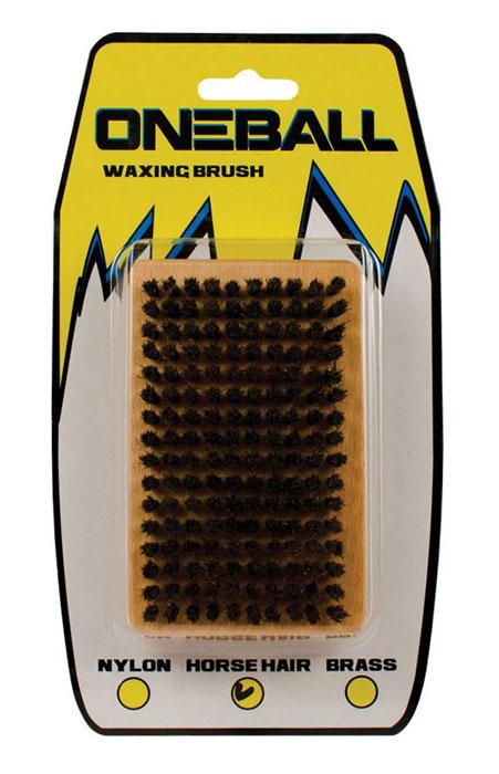 Oneballjay Brush Horsehair