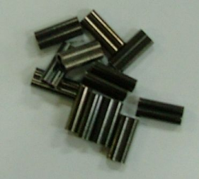 Undersea Crimp Pack 1.9mm (set 100)