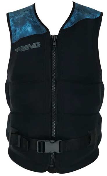 Wing 270 Neo L50s Vest