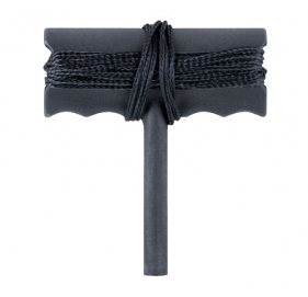 Rob Allen Wishbone Tool