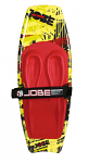 2013 Jobe Chili Pepper Kneeboard