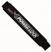 HO Kneeboard Powerlock Strap '17