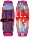 HO Element LE '17