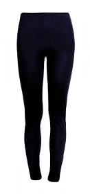 XTM Thermal Pants Black