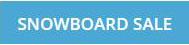 Click Snowboard Sale