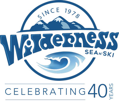 Wilderness Sea n' Ski
